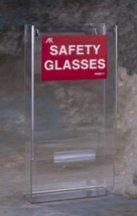 Safety Eyewear/Safety Glasses/Safety Sunglasses/Protective Eyewear