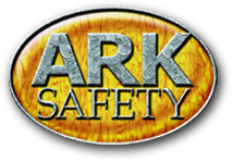 Ark Safety