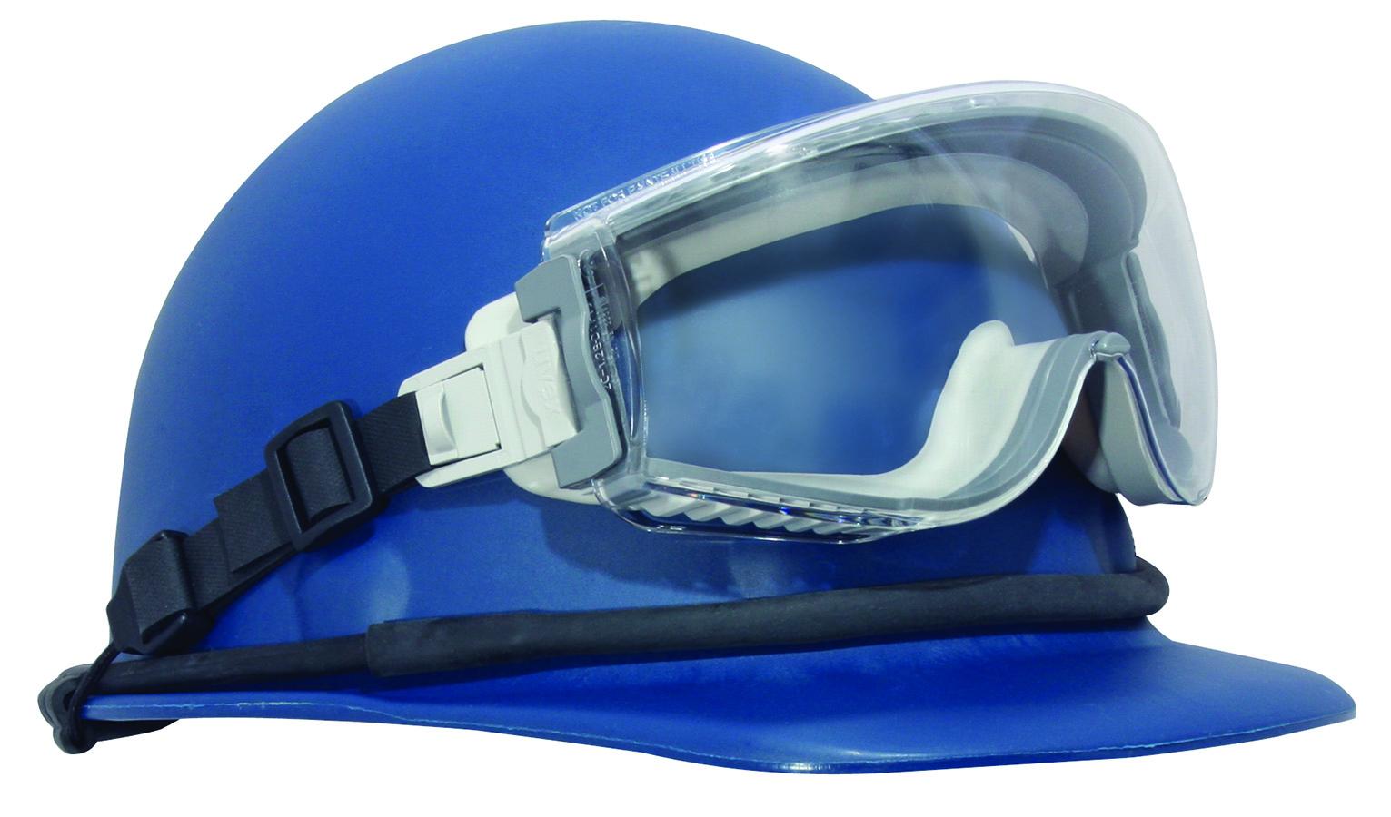 af86726048d6 Uvex Stealth® Goggle Retainer