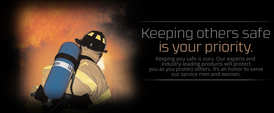 Service Men and Women, Fire, Fireman, Firemen, PPE, Protective Equipment