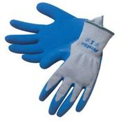 Hand Protection Safety Work Gloves