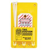 Lockout Tagout Kits Signs Equipment